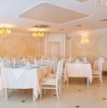 Ресторан «Амиралия»