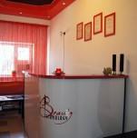 Салон аппаратной косметологии «Beauty technology»
