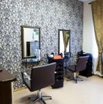 Студия красивых волос «Striga School»