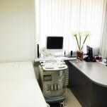 Лазерная клиника «Аврора»