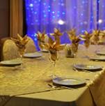 Ресторан «Разгуляевъ»