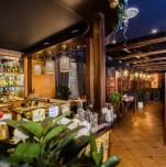 Ресторан «Халиф»