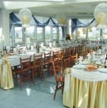 Ресторан «Каскад»