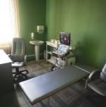 Медицинский центр «Доброе Дело»