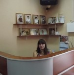 Медицинский центр «Нейромед»