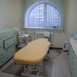 Медицинский центр «Мифра-мед»