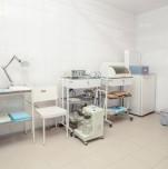Лечебно-консультационный и диагностический центр «Здоровье»
