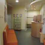 Лечебно-косметологическая клиника «Гармония»