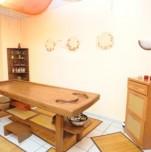 Аюрведический и массажный SPA-салон «Фотиния»