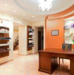 Салон красоты и косметический бутик «Дольче Вита»