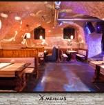 Клуб-ресторан «Хмельная»