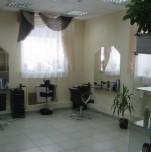 Салон красоты «Мечта»