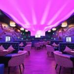 Караоке-бар «Поющая селёдка»
