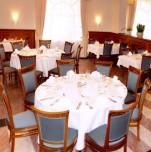 Ресторан «Portofino»
