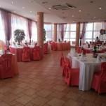 Ресторанно-гостиничный комплекс «Робин Гуд»
