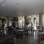 Кафе «Офицерская столовая»