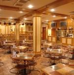 Кафе «Театральное»