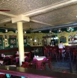 Джаз-кафе «Partypiano»