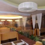 Ресторан «Сушкоф»