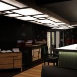 Ресторан «Студия суши»