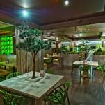 Эко-ресторан «Съелбысам»