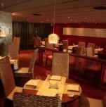Ресторан «Bangkok»