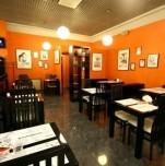 Кафе «Аниме»