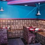 Ресторан «Ataman`s»