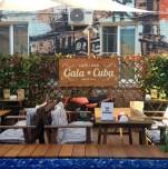 Кафе «Cuba»