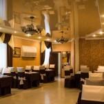 Ресторан «Нимфа»