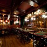 Ресторан «McKey pub»