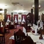 Ресторан «Атаманская усадьба»