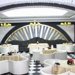 Сеть японских ресторанов «Pro Sushi»