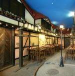 Пивной ресторан «Пивная № 1»