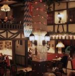 Пивной ресторан «Фрау Марта»