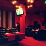 Караоке «Red room»