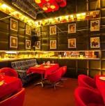 Ресторан «Пивная библиотека»