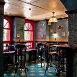 Сеть пабов «Harats pub»