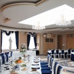 Ресторан «Собрание»