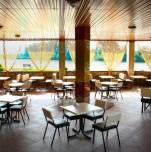 Ресторан «Диамант»