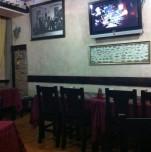 Кафе-бар «Питейный дом»