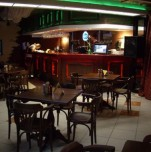 Ресторан «Паста Пицца»