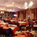 Ресторан «Пир горой»