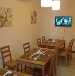 Суши-бар «Сушилка»
