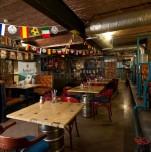 Ресторан «Resto Club»