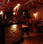 Ресторан «Public urban bar»