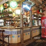 Ресторан «La Cucaracha»
