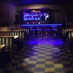 Ресторан «Il Molino»