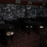 Спорт-бар «Inter pub»
