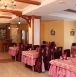 Ресторан «У Александра»